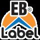 EB Label